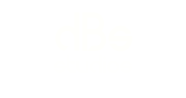 dbproductions404